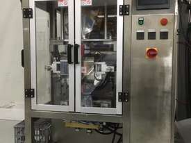 Commercial Packaging Machine - picture2' - Click to enlarge
