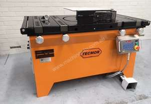 Tecmor NC Controlled 46mm capacity Reo Bender