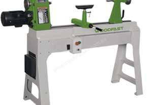 Woodfast C1000 Wood Lathe