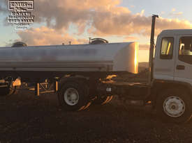 Water Cartage Tanker, Call EMUS.. - picture2' - Click to enlarge