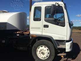 Water Cartage Tanker, Call EMUS.. - picture8' - Click to enlarge