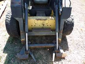 2006 New Holland L160 Skid Steer *CONDITIONS APPLY* - picture11' - Click to enlarge