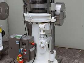 Tablet Press - picture2' - Click to enlarge
