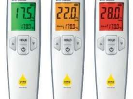 VITO - 100588 - Digital Oil Tester - picture2' - Click to enlarge