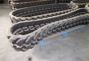 Or  Excavator Rubber Tracks