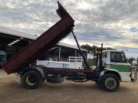FORD D SERIES D1414 - picture15' - Click to enlarge