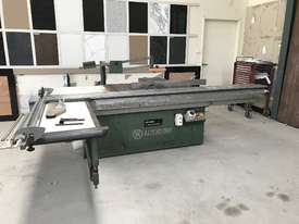 Altendorf F90 Panel Saw - picture0' - Click to enlarge