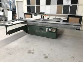 Altendorf F90 Panel Saw - picture1' - Click to enlarge