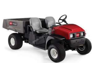Toro 07236TC WORKMAN MDX-D
