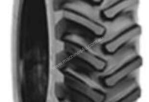 IF520/85R34 Firestone AD2 Radial AT23