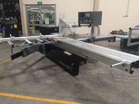 Laguna PS16XC � Automatic Electronic Panel Saw - picture0' - Click to enlarge