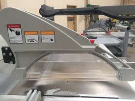 Laguna PS16XC � Automatic Electronic Panel Saw - picture6' - Click to enlarge