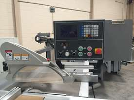 Laguna PS16XC � Automatic Electronic Panel Saw - picture11' - Click to enlarge