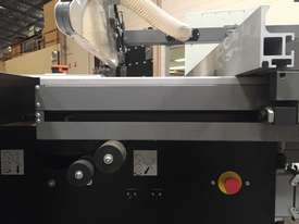 Laguna PS16XC � Automatic Electronic Panel Saw - picture13' - Click to enlarge
