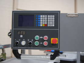 Laguna PS16XC � Automatic Electronic Panel Saw - picture19' - Click to enlarge