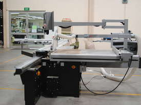 Laguna PS16XC � Automatic Electronic Panel Saw - picture7' - Click to enlarge