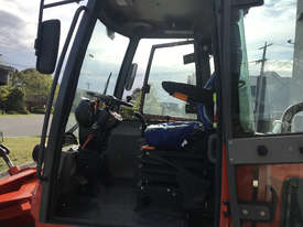 2018 Summit 3 Tonne 4WD Rough Terrain Forklift with  3 Stage 4.5 meter Mast - picture11' - Click to enlarge