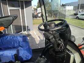 2018 Summit 3 Tonne 4WD Rough Terrain Forklift with  3 Stage 4.5 meter Mast - picture15' - Click to enlarge