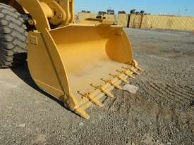2018 Unused CAT 950GC Wheel Loader - picture5' - Click to enlarge