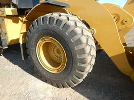 2018 Unused CAT 950GC Wheel Loader - picture6' - Click to enlarge