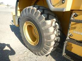 2018 Unused CAT 950GC Wheel Loader - picture8' - Click to enlarge