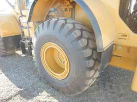2018 Unused CAT 950GC Wheel Loader - picture11' - Click to enlarge