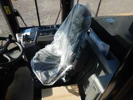 2018 Unused CAT 950GC Wheel Loader - picture13' - Click to enlarge