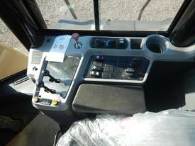 2018 Unused CAT 950GC Wheel Loader - picture15' - Click to enlarge