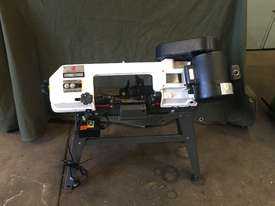 Bandsaw Horizontal Made By  Rong Fu In Taiwan 240 volt - picture3' - Click to enlarge