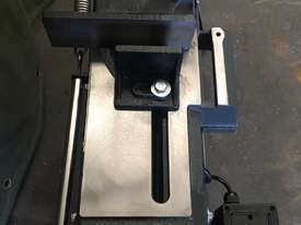 Rong Fu Metal Bandsaw - picture7' - Click to enlarge