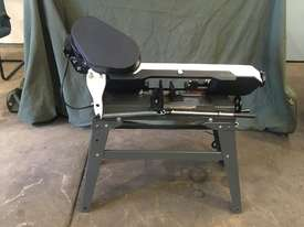 Rong Fu Metal Bandsaw - picture9' - Click to enlarge