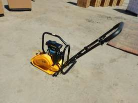 ROC-50 2.5HP Petrol Plate Compactor-189023-10 - picture1' - Click to enlarge