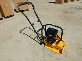 ROC-50 2.5HP Petrol Plate Compactor-189023-10 - picture3' - Click to enlarge