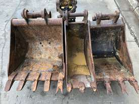 2013 Yanmar VIO55-5B  - picture7' - Click to enlarge