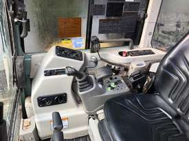 2013 Yanmar VIO55-5B  - picture10' - Click to enlarge