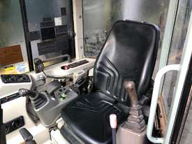2013 Yanmar VIO55-5B  - picture11' - Click to enlarge