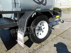 Diesel Fuel Trailer 1200L Mine Spec Digital counter TFPOLYDT  - picture11' - Click to enlarge
