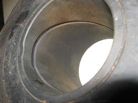 Komatsu Dozer/Excavator cat-track parts - picture4' - Click to enlarge