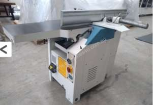 MiniMax FS350 Smart Classic Surfacer/Thicknesser