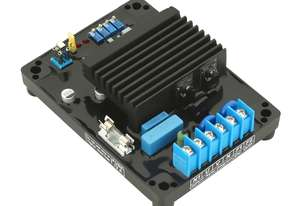 Universal AVR for Suitable all Brands Alternator Single Phase and  Three Phase