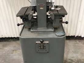 Tool Lapping Grinder / Tool Grinder - picture0' - Click to enlarge