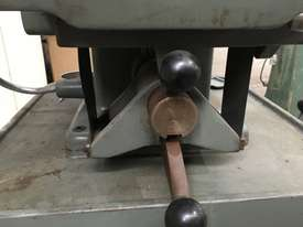 Tool Lapping Grinder / Tool Grinder - picture4' - Click to enlarge
