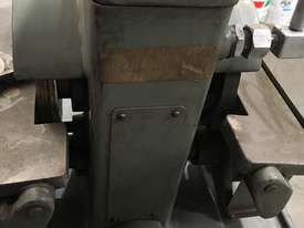 Tool Lapping Grinder / Tool Grinder - picture7' - Click to enlarge
