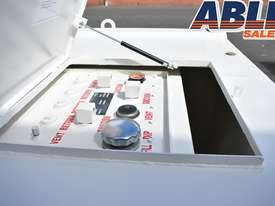 Able Fuel Cube Bunded 4150 Litre (Safe Fill 3740 Litre) - picture5' - Click to enlarge