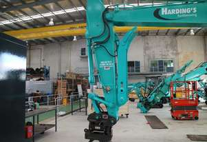 Gardner Engineering Australia 20 Tonne Thumb