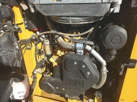 2017 CAT 239D TRACK LOADER, FULL SPEC WITH 875 HOURS - picture14' - Click to enlarge