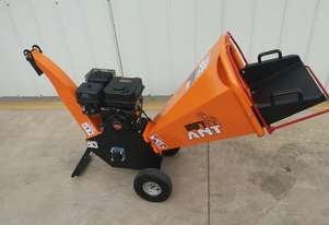 Angry Ant AAWC2 2-inch Petrol Wood Chipper