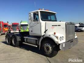 2003 Western Star 4800FX - picture0' - Click to enlarge