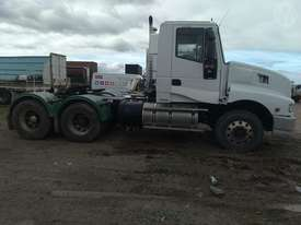 Iveco Powerstar - picture0' - Click to enlarge