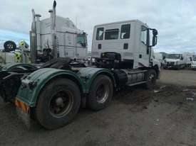 Iveco Powerstar - picture1' - Click to enlarge